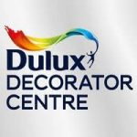 Dulux Decorator Centre hours, phone, locations