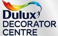 Dulux Decorator Centre in Luton LU1 3XJ