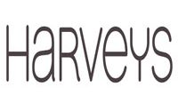Harveys Furniture in Luton LU4 8EZ