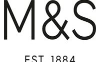 Marks & Spencer in Luton LU3 2BL