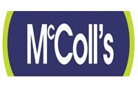 McColl's in Luton LU3 2DQ