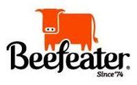 Beefeater Brache in Luton LU1 3HJ