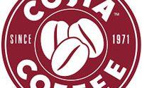 Costa Coffee in Luton LU1 2TL