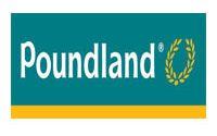 Poundland in Luton LU1 2TD