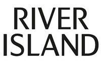 River Island in Luton LU1 2TD