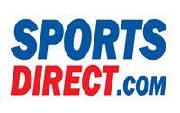 Sports Direct in Luton LU1 2TG