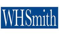 WHSmith in Luton LU4 0DZ