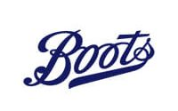 boots in acton