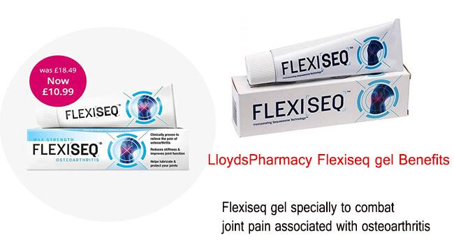 lloydspharmacy offer