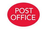 post office in balham
