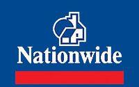 nationwide in balham
