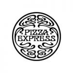 pizza express in balham