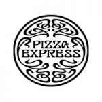 pizza express in bromley