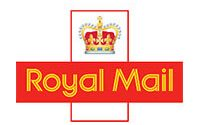 royal mail in bromley