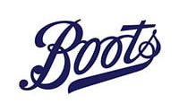 boots in colindale