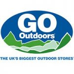 go outdoors in colindale