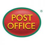 post office in clapham