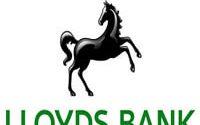 lloyds bank in edmonton