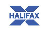 halifax in hackney