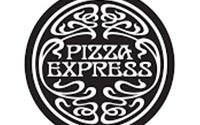 pizza express in greenwich